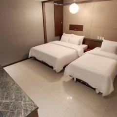 The Ace Hotel комната для гостей фото 4