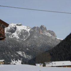 Отель Villa Romagna Долина Валь-ди-Фасса фото 13