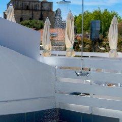 Отель Alley 7 Греция, Родос - отзывы, цены и фото номеров - забронировать отель Alley 7 онлайн помещение для мероприятий