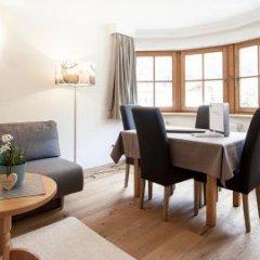 Отель Living Apart Anita комната для гостей фото 7