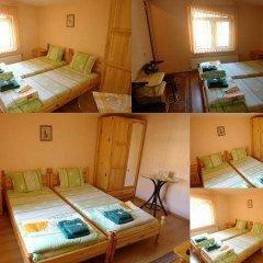 Hotel Paradise комната для гостей фото 5