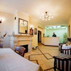 Гостиница Оселя Украина, Киев - отзывы, цены и фото номеров - забронировать гостиницу Оселя онлайн спа фото 2