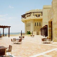 Отель King Hussein Bin Talal Convention Centre Managed by Hilton Иордания, Сваймех - отзывы, цены и фото номеров - забронировать отель King Hussein Bin Talal Convention Centre Managed by Hilton онлайн фото 5