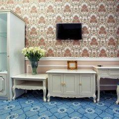 Royal Grand Hotel Киев удобства в номере
