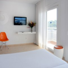 Отель Blue Sea Montevista Hawai Испания, Льорет-де-Мар - 3 отзыва об отеле, цены и фото номеров - забронировать отель Blue Sea Montevista Hawai онлайн комната для гостей фото 2