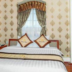 Отель Diamond Далат спа фото 2