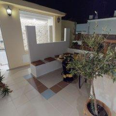 Отель Porto Enetiko Suites фото 4