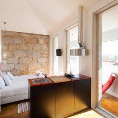 Отель Enjoy Porto Guest House фото 15