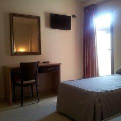 Отель Primavera Испания, Бенидорм - отзывы, цены и фото номеров - забронировать отель Primavera онлайн удобства в номере