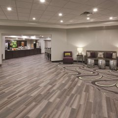 Отель La Quinta Inn & Suites Mpls-Bloomington West Блумингтон фото 8