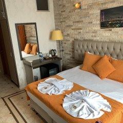 Отель Alright Suites комната для гостей фото 4