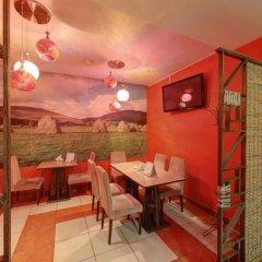 Гостиница Хакасия в Абакане 1 отзыв об отеле, цены и фото номеров - забронировать гостиницу Хакасия онлайн Абакан балкон