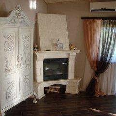 Гостиница Княжий двор Украина, Рясное-Русское - 1 отзыв об отеле, цены и фото номеров - забронировать гостиницу Княжий двор онлайн удобства в номере фото 2