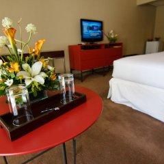 Отель Casa Andina Premium Piura удобства в номере