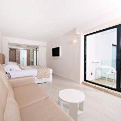 Отель Iberostar Cala Millor комната для гостей фото 4