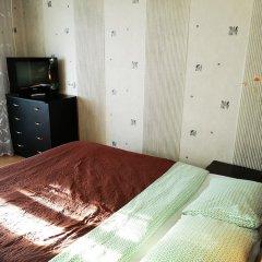 Отель Orange Studio Литва, Клайпеда - отзывы, цены и фото номеров - забронировать отель Orange Studio онлайн