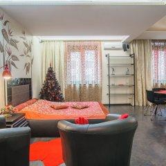 Апартаменты VIP Apartment Minsk детские мероприятия фото 2