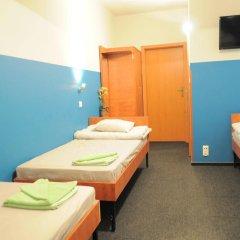 Отель Freedom Hostel Польша, Краков - - забронировать отель Freedom Hostel, цены и фото номеров детские мероприятия