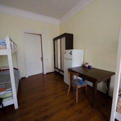 Hostel on Bolshaya Zelenina 2 фото 7