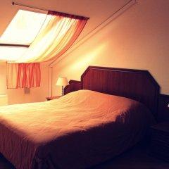 Гостиница Мон Плезир Химки комната для гостей фото 4