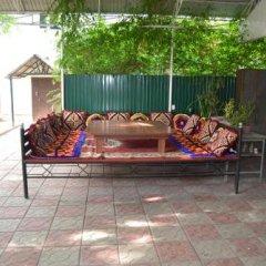 Отель Friends guest house & hostel Кыргызстан, Бишкек - отзывы, цены и фото номеров - забронировать отель Friends guest house & hostel онлайн фото 9