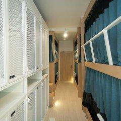 Отель Suk18 Hostel - Adults Only Таиланд, Бангкок - отзывы, цены и фото номеров - забронировать отель Suk18 Hostel - Adults Only онлайн детские мероприятия фото 2