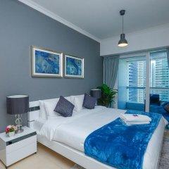 Отель Kennedy Towers - Saba 3 комната для гостей фото 2