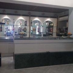 Отель Panoramic Джардини Наксос гостиничный бар