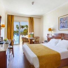 Kapetanios Limassol Hotel in Limassol, Cyprus from 109$, photos, reviews - zenhotels.com guestroom