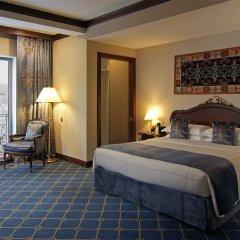 Отель Orion Bishkek Кыргызстан, Бишкек - 1 отзыв об отеле, цены и фото номеров - забронировать отель Orion Bishkek онлайн комната для гостей фото 3