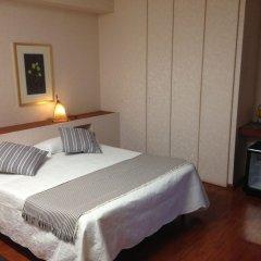 Отель Mare Nostrum Petit Hôtel Поццалло комната для гостей фото 4