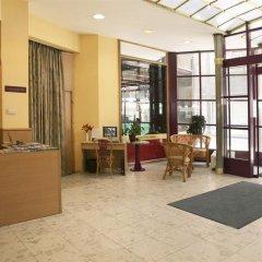Отель City Hotel Pilvax Венгрия, Будапешт - 7 отзывов об отеле, цены и фото номеров - забронировать отель City Hotel Pilvax онлайн интерьер отеля фото 3