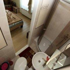 Гостевой дом Вилари Одесса в номере фото 2