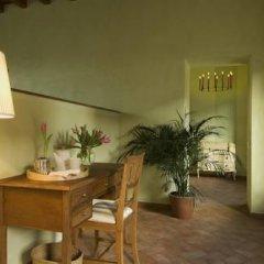 Отель Agriturismo Cascina Maiocca Италия, Медилья - отзывы, цены и фото номеров - забронировать отель Agriturismo Cascina Maiocca онлайн удобства в номере