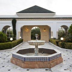 Отель El Mouradi Palm Marina Тунис, Сусс - отзывы, цены и фото номеров - забронировать отель El Mouradi Palm Marina онлайн фото 4