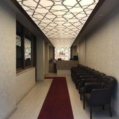 Ozkan Hotel Турция, Узунгёль - отзывы, цены и фото номеров - забронировать отель Ozkan Hotel онлайн фото 11
