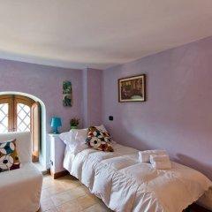 Отель Kasa Kala Италия, Палермо - отзывы, цены и фото номеров - забронировать отель Kasa Kala онлайн детские мероприятия