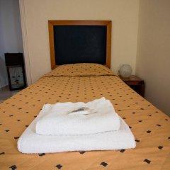 Отель Adams Hotel Греция, Афины - 1 отзыв об отеле, цены и фото номеров - забронировать отель Adams Hotel онлайн детские мероприятия