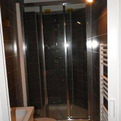 Отель Appartement Trocadéro Франция, Париж - отзывы, цены и фото номеров - забронировать отель Appartement Trocadéro онлайн ванная