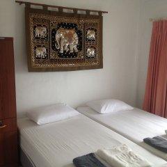 Отель Jomtien Hostel Таиланд, Паттайя - 1 отзыв об отеле, цены и фото номеров - забронировать отель Jomtien Hostel онлайн детские мероприятия