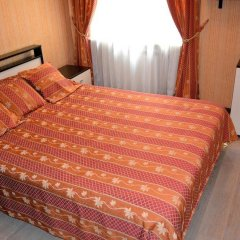 Castle Hotel Sennaya Санкт-Петербург комната для гостей фото 3