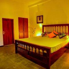 Отель Villa Canaya комната для гостей фото 5