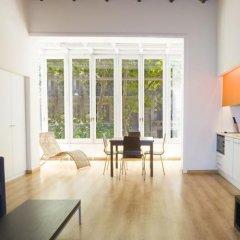 Апартаменты Chic & Basic Bruc Apartments Барселона фото 4