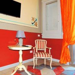 Отель Lievito Madre Palace Италия, Поджардо - отзывы, цены и фото номеров - забронировать отель Lievito Madre Palace онлайн фото 10