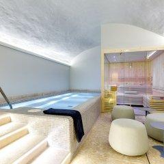Отель Boutique Hotel Sant Jaume Испания, Пальма-де-Майорка - отзывы, цены и фото номеров - забронировать отель Boutique Hotel Sant Jaume онлайн детские мероприятия