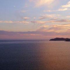 Отель Holiday Inn Resort Acapulco фото 14