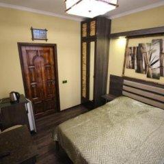 Гостиница Guest House on Kirova 78 в Анапе отзывы, цены и фото номеров - забронировать гостиницу Guest House on Kirova 78 онлайн Анапа интерьер отеля
