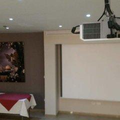 Holy Land Hotel Израиль, Иерусалим - 1 отзыв об отеле, цены и фото номеров - забронировать отель Holy Land Hotel онлайн в номере
