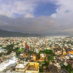 Отель Retreat Serviced Apartments Непал, Катманду - отзывы, цены и фото номеров - забронировать отель Retreat Serviced Apartments онлайн фото 2