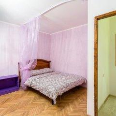 Гостиница на Фрунзенской в Москве отзывы, цены и фото номеров - забронировать гостиницу на Фрунзенской онлайн Москва фото 6